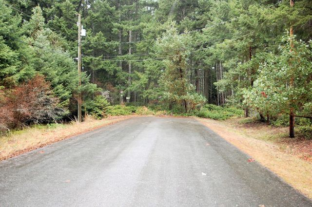 Photo 22: Photos: 2024 STEWART ROAD in NANOOSE BAY: House for sale : MLS®# 352119