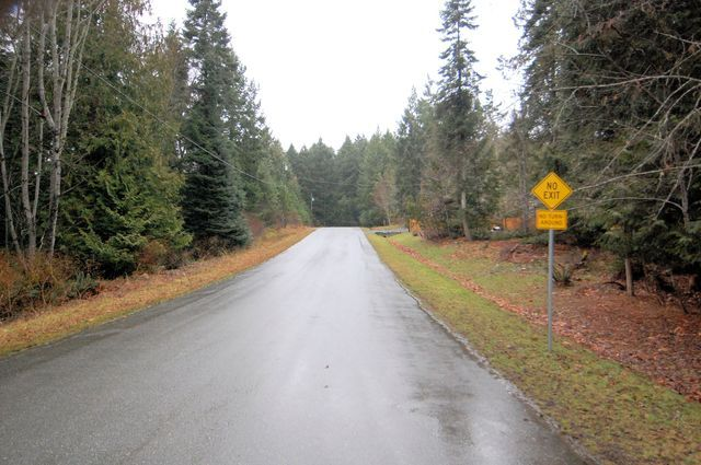 Photo 21: Photos: 2024 STEWART ROAD in NANOOSE BAY: House for sale : MLS®# 352119