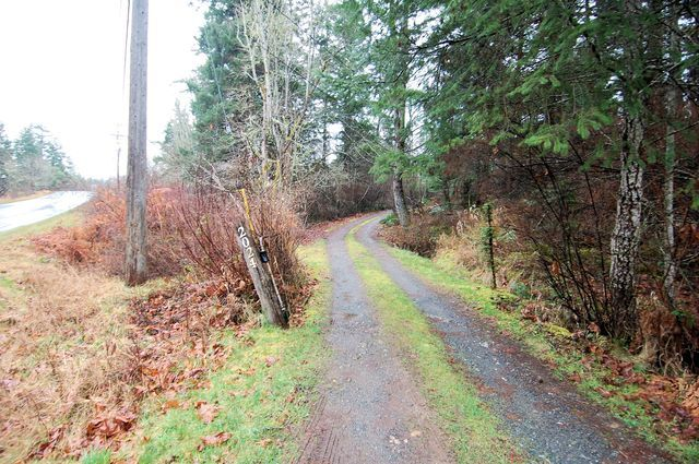 Photo 8: Photos: 2024 STEWART ROAD in NANOOSE BAY: House for sale : MLS®# 352119