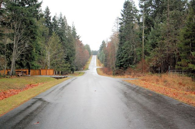 Photo 20: Photos: 2024 STEWART ROAD in NANOOSE BAY: House for sale : MLS®# 352119