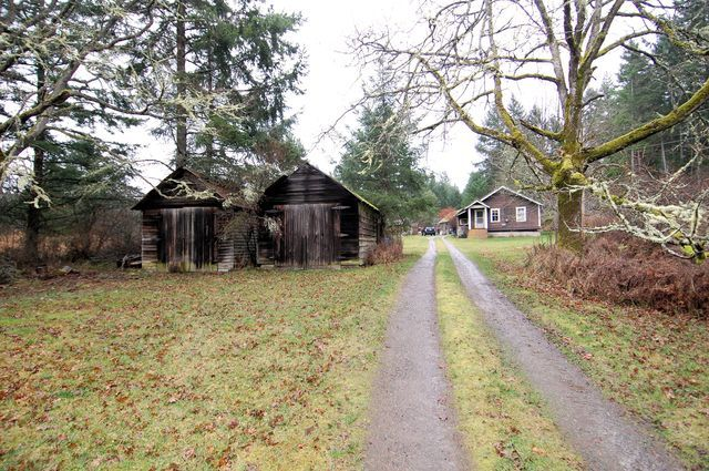 Photo 9: Photos: 2024 STEWART ROAD in NANOOSE BAY: House for sale : MLS®# 352119