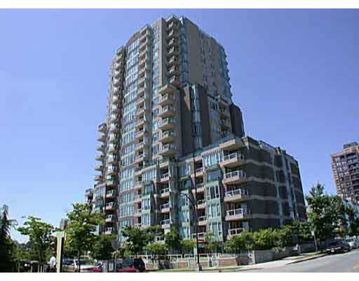 Main Photo: 405 5189 Gaston Street in Vancouver: Collingwood VE Condo for sale (Vancouver East)  : MLS®# V942513