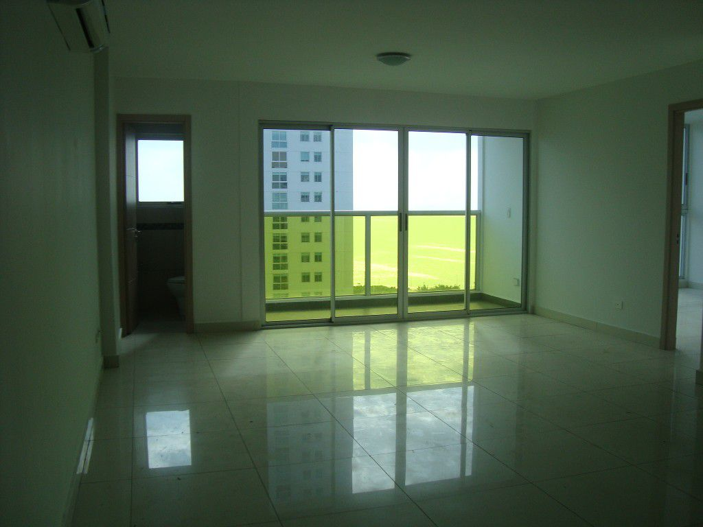 Main Photo:  in Panama City: Condo for sale (San Francisco)