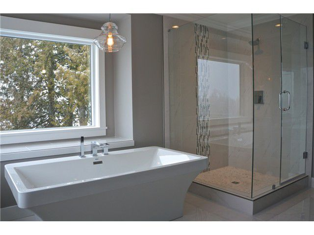 """Photo 14: Photos: 13603 BIRDTAIL Drive in Maple Ridge: Silver Valley House for sale in """"Formosa Plateau"""" : MLS®# V1049836"""