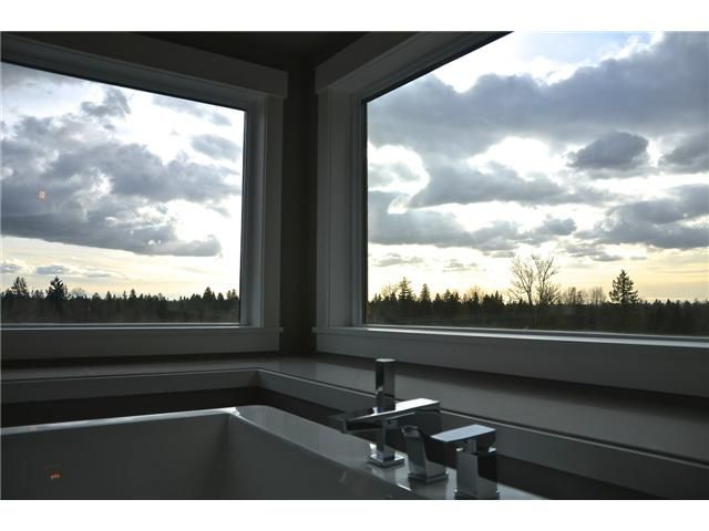 """Photo 15: Photos: 13603 BIRDTAIL Drive in Maple Ridge: Silver Valley House for sale in """"Formosa Plateau"""" : MLS®# V1049836"""