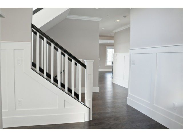 """Photo 3: Photos: 13603 BIRDTAIL Drive in Maple Ridge: Silver Valley House for sale in """"Formosa Plateau"""" : MLS®# V1049836"""