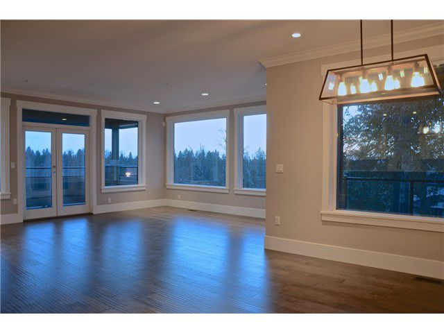 """Photo 8: Photos: 13603 BIRDTAIL Drive in Maple Ridge: Silver Valley House for sale in """"Formosa Plateau"""" : MLS®# V1049836"""