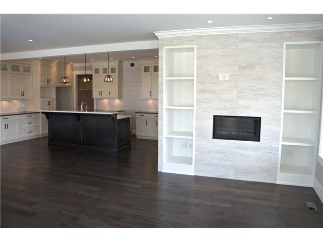 """Photo 7: Photos: 13603 BIRDTAIL Drive in Maple Ridge: Silver Valley House for sale in """"Formosa Plateau"""" : MLS®# V1049836"""