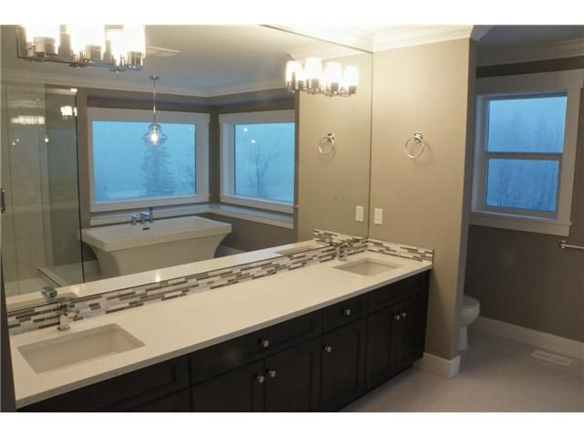 """Photo 13: Photos: 13603 BIRDTAIL Drive in Maple Ridge: Silver Valley House for sale in """"Formosa Plateau"""" : MLS®# V1049836"""