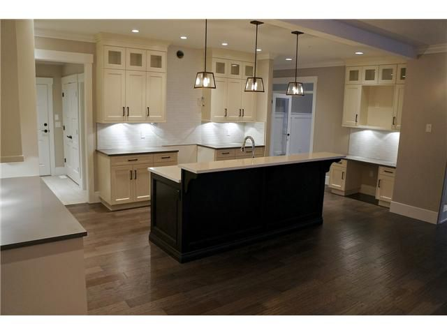 """Photo 4: Photos: 13603 BIRDTAIL Drive in Maple Ridge: Silver Valley House for sale in """"Formosa Plateau"""" : MLS®# V1049836"""