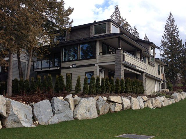 """Photo 17: Photos: 13603 BIRDTAIL Drive in Maple Ridge: Silver Valley House for sale in """"Formosa Plateau"""" : MLS®# V1049836"""