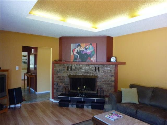 Photo 5: Photos: 5743 DOLPHIN Street in Sechelt: Sechelt District House for sale (Sunshine Coast)  : MLS®# V1130930
