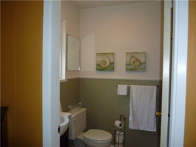 Photo 6: Photos: 5743 DOLPHIN Street in Sechelt: Sechelt District House for sale (Sunshine Coast)  : MLS®# V1130930