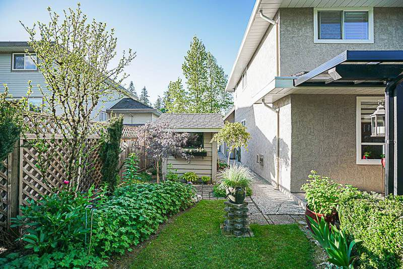"""Photo 20: Photos: 16320 108A Avenue in Surrey: Fraser Heights House for sale in """"Pine Ridge"""" (North Surrey)  : MLS®# R2170248"""