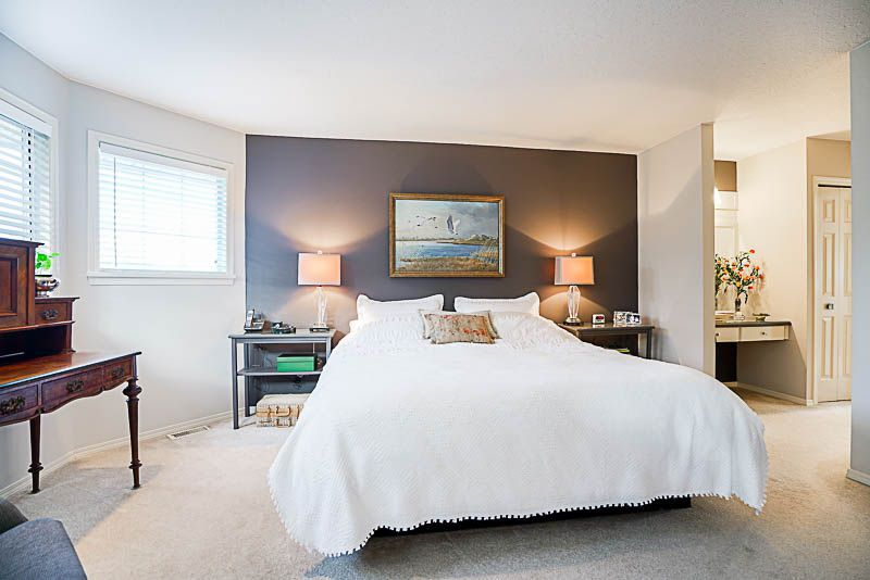 """Photo 11: Photos: 16320 108A Avenue in Surrey: Fraser Heights House for sale in """"Pine Ridge"""" (North Surrey)  : MLS®# R2170248"""