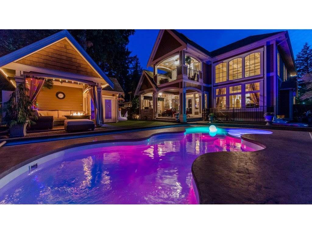 "Main Photo: 5826 COWICHAN Street in Sardis: Vedder S Watson-Promontory House for sale in ""GARRISON CROSSING"" : MLS®# R2192756"