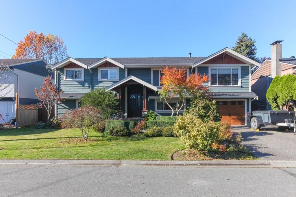 "Main Photo: 4493 45A Street in Delta: Port Guichon House for sale in ""Port Guichon"" (Ladner)  : MLS®# R2218078"