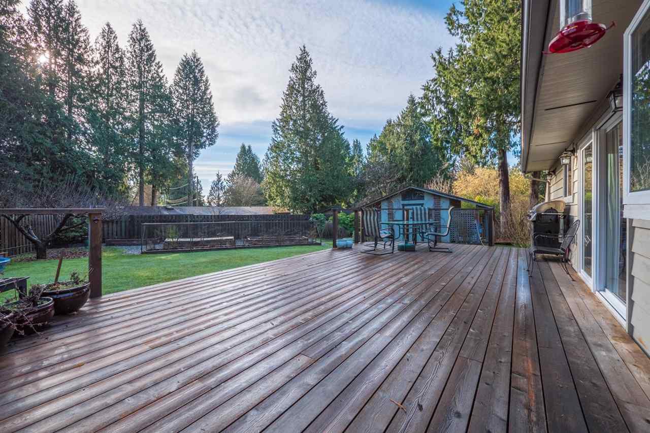 Photo 9: Photos: 3385 SPRUCE Road: Roberts Creek House for sale (Sunshine Coast)  : MLS®# R2230741