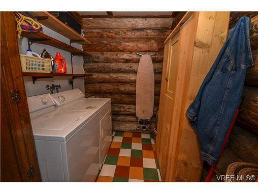 Main Photo: 2420 Dixon Road in SOOKE: Sk Sooke River Residential for sale (Sooke)  : MLS®# 324275
