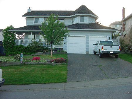 Main Photo: 6169 191A Street in Surrey: Cloverdale BC House for sale : MLS®# F2410892