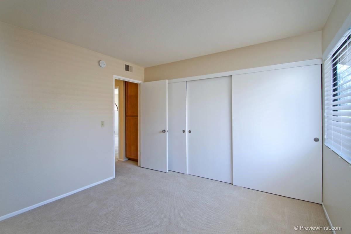 Photo 17: Photos: SCRIPPS RANCH House for sale : 4 bedrooms : 11680 Scripps Lake Drive in San Diego