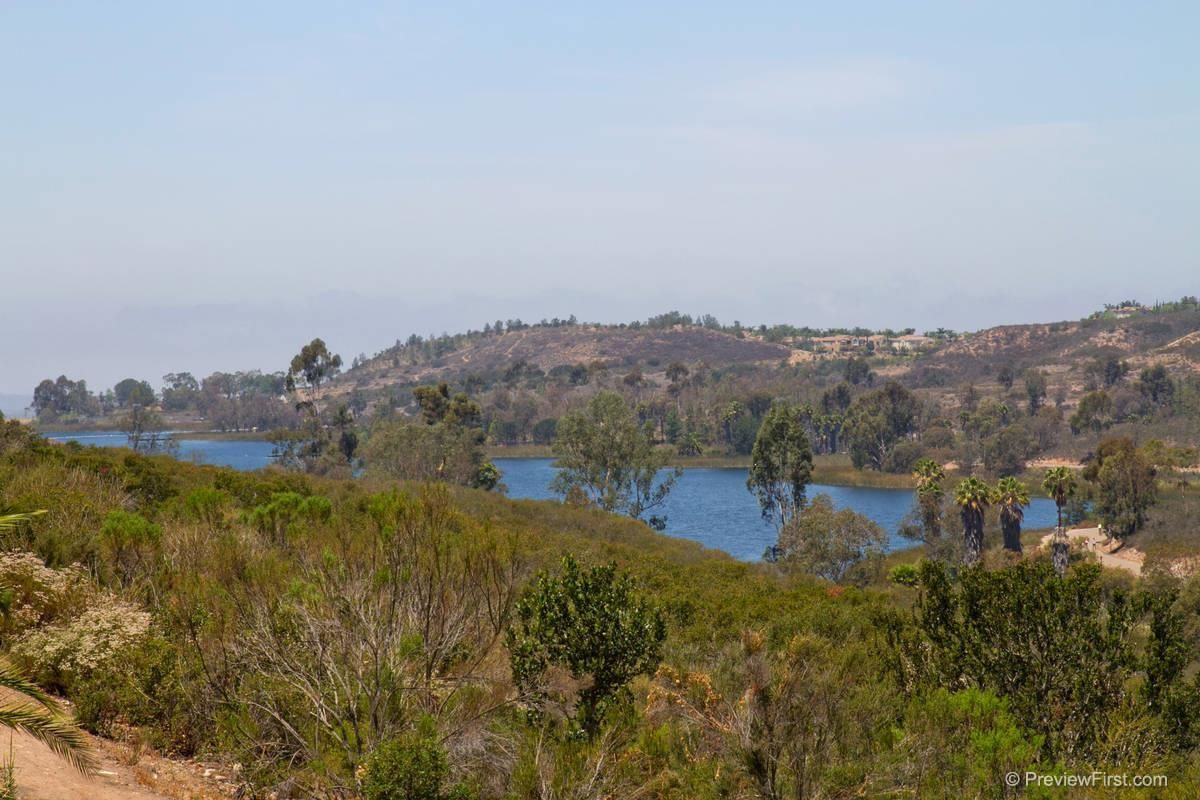 Photo 22: Photos: SCRIPPS RANCH House for sale : 4 bedrooms : 11680 Scripps Lake Drive in San Diego