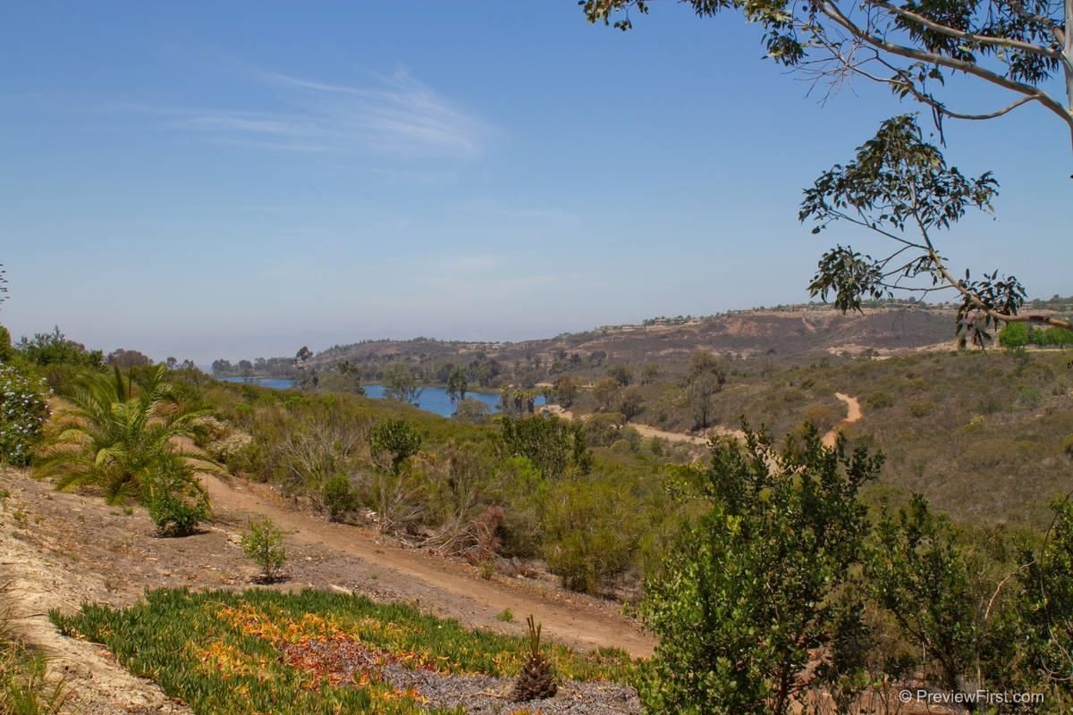 Photo 23: Photos: SCRIPPS RANCH House for sale : 4 bedrooms : 11680 Scripps Lake Drive in San Diego