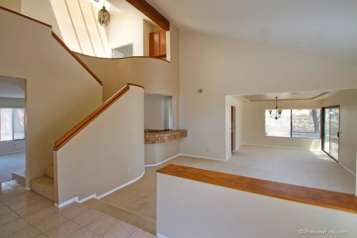Photo 3: Photos: SCRIPPS RANCH House for sale : 4 bedrooms : 11680 Scripps Lake Drive in San Diego