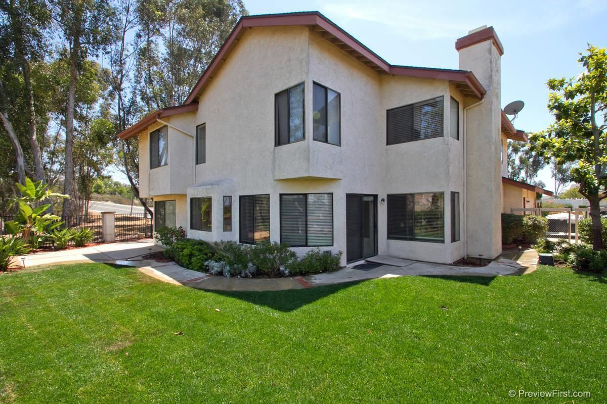 Photo 20: Photos: SCRIPPS RANCH House for sale : 4 bedrooms : 11680 Scripps Lake Drive in San Diego