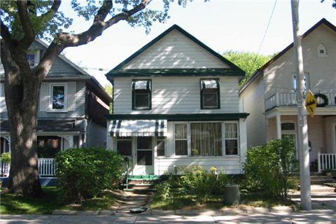 Main Photo: 29 Kimberley Avenue in Toronto: East End-Danforth House (2-Storey) for sale (Toronto E02)  : MLS®# E3228643