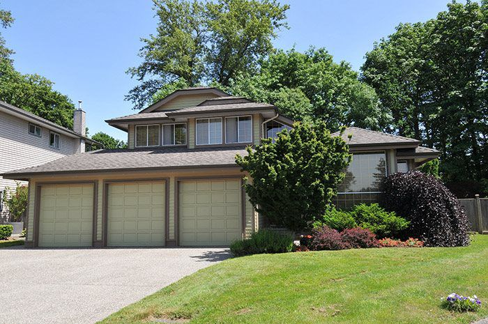 "Main Photo: 23480 108B Avenue in Maple Ridge: Albion House for sale in ""KANAKA RIDGE"" : MLS®# R2174389"