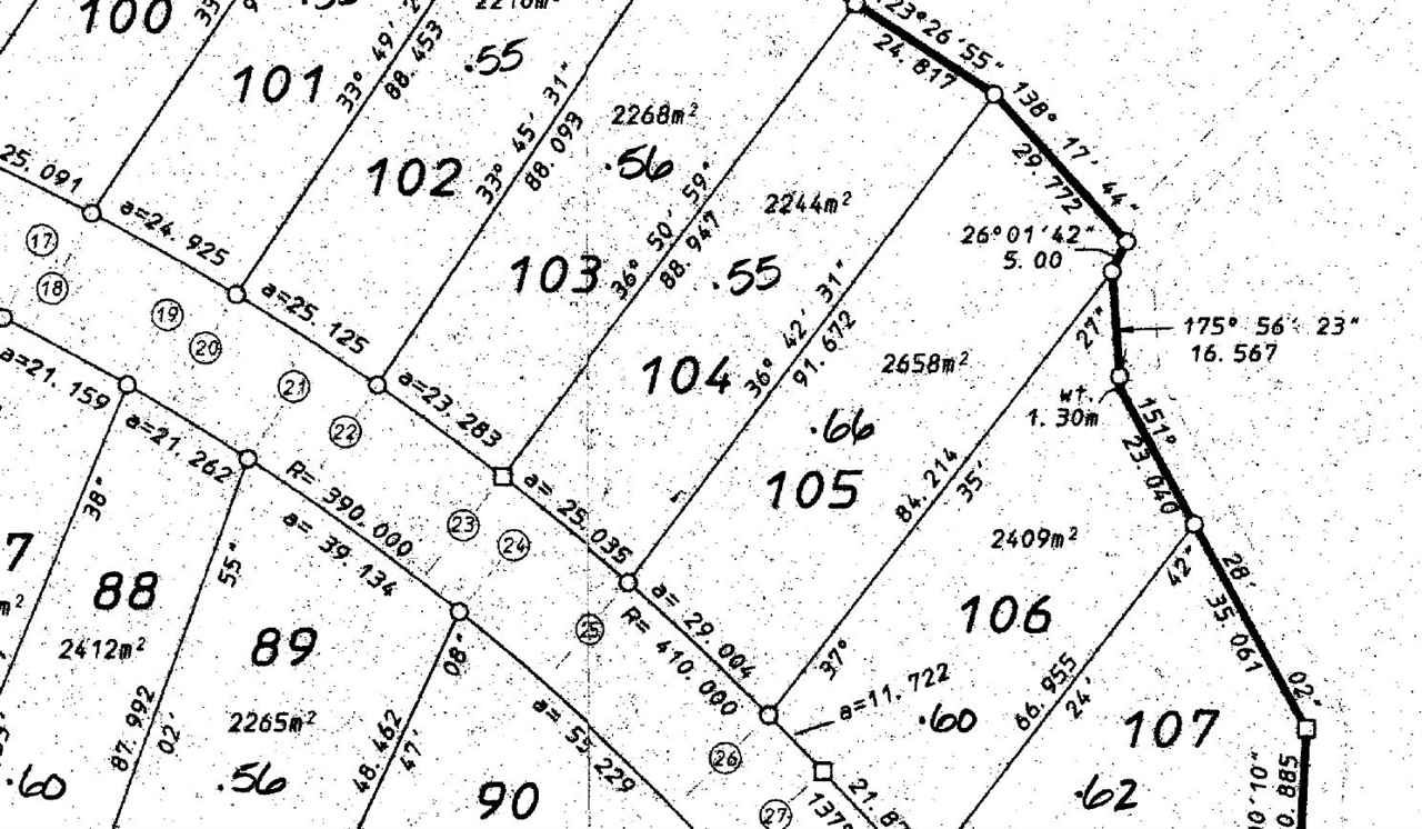 """Photo 11: Photos: LOT 105 JOHNSTON HEIGHTS Road in Pender Harbour: Pender Harbour Egmont Home for sale in """"DANIEL POINT"""" (Sunshine Coast)  : MLS®# R2244687"""