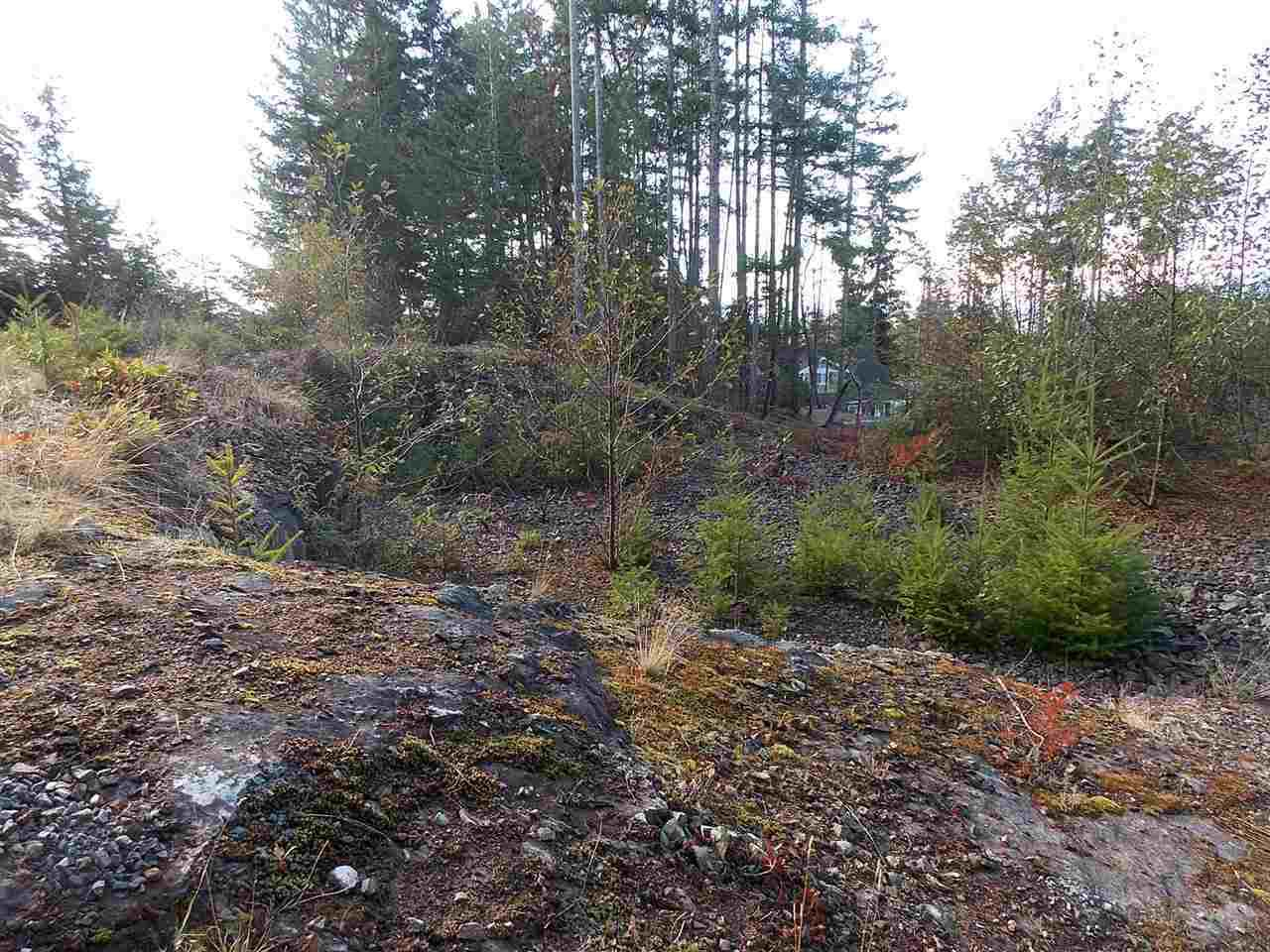 """Photo 7: Photos: LOT 105 JOHNSTON HEIGHTS Road in Pender Harbour: Pender Harbour Egmont Home for sale in """"DANIEL POINT"""" (Sunshine Coast)  : MLS®# R2244687"""