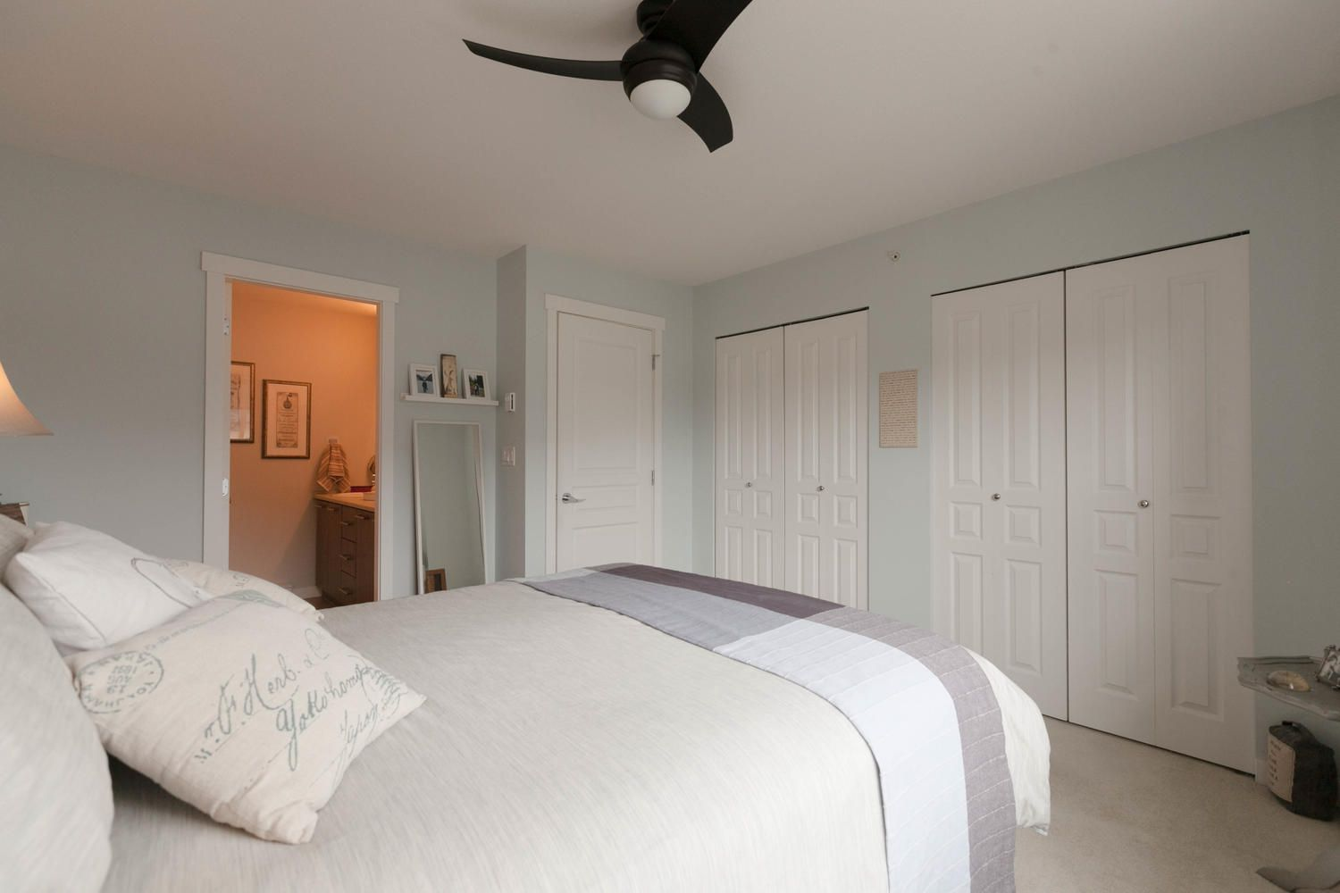 """Photo 28: Photos: 97 7938 209 Street in Langley: Willoughby Heights Townhouse for sale in """"Red Maple Park"""" : MLS®# R2260950"""