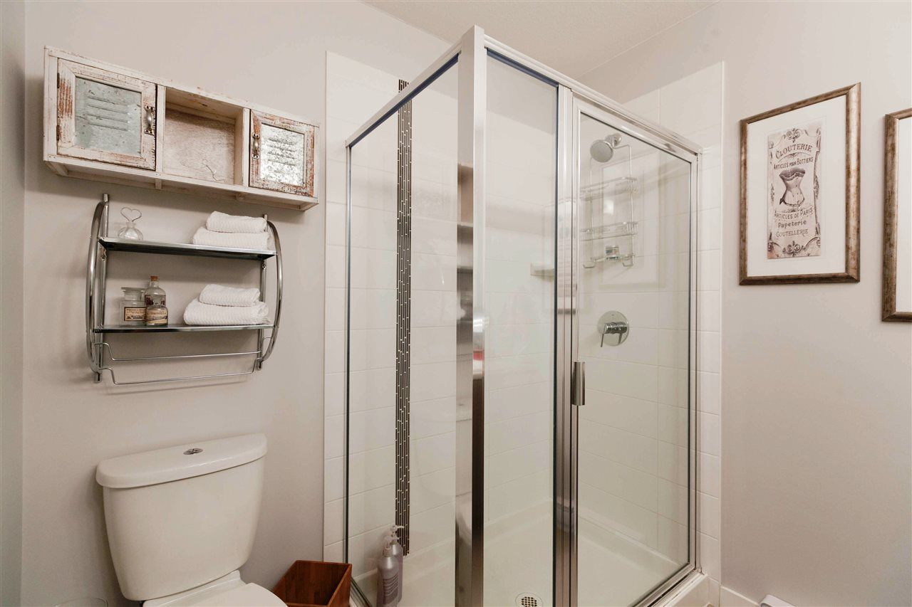 """Photo 66: Photos: 97 7938 209 Street in Langley: Willoughby Heights Townhouse for sale in """"Red Maple Park"""" : MLS®# R2260950"""