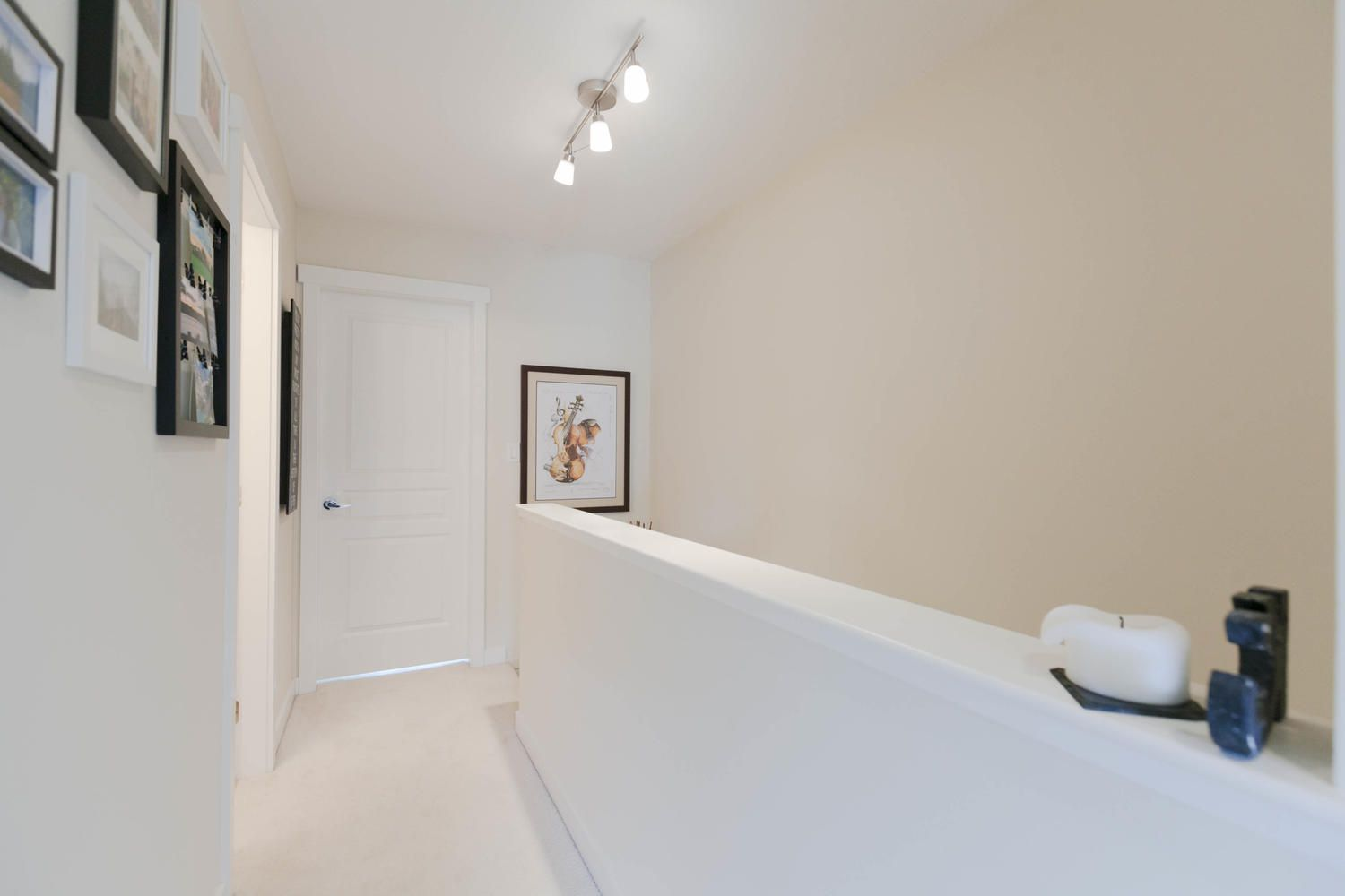 """Photo 22: Photos: 97 7938 209 Street in Langley: Willoughby Heights Townhouse for sale in """"Red Maple Park"""" : MLS®# R2260950"""