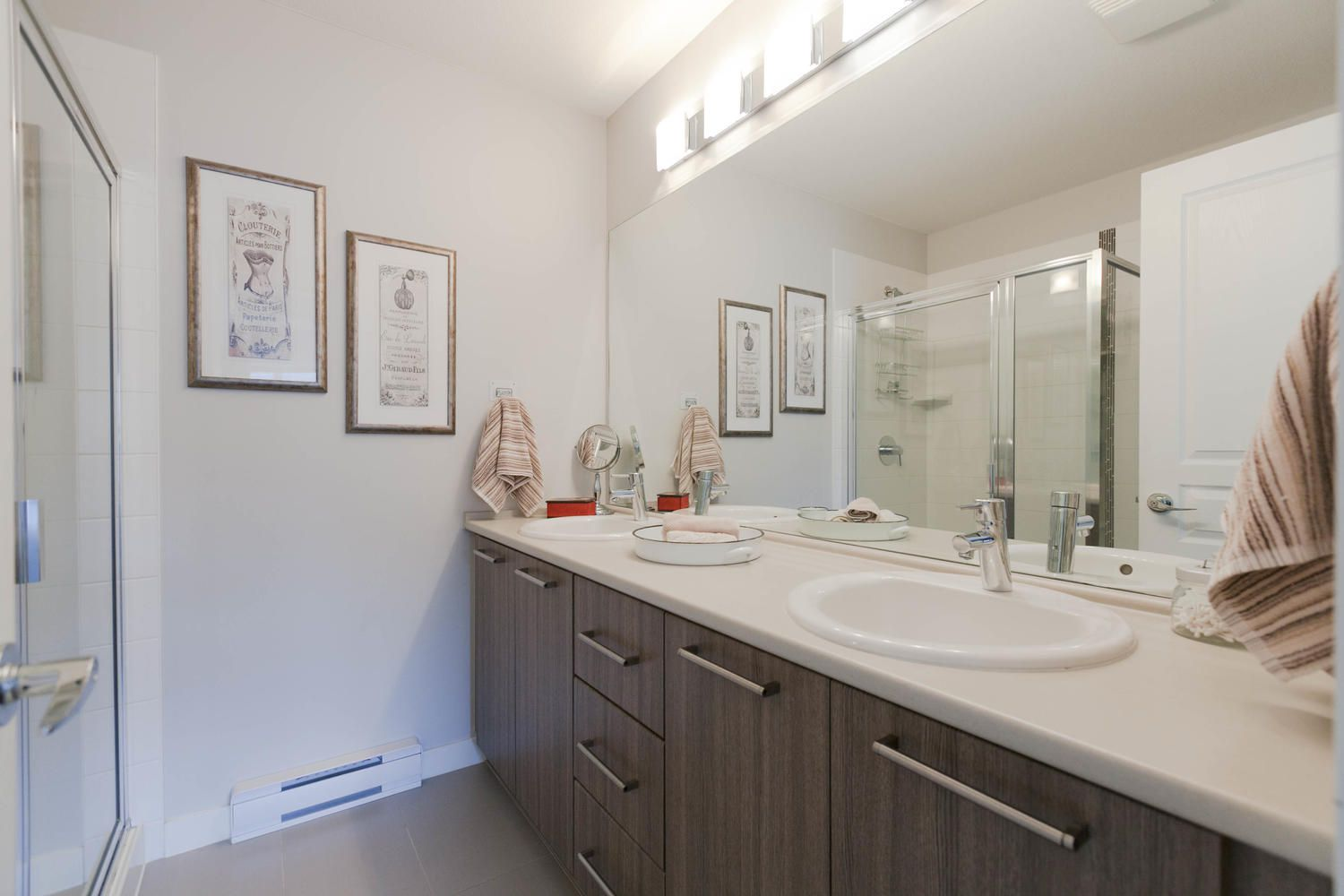 """Photo 30: Photos: 97 7938 209 Street in Langley: Willoughby Heights Townhouse for sale in """"Red Maple Park"""" : MLS®# R2260950"""