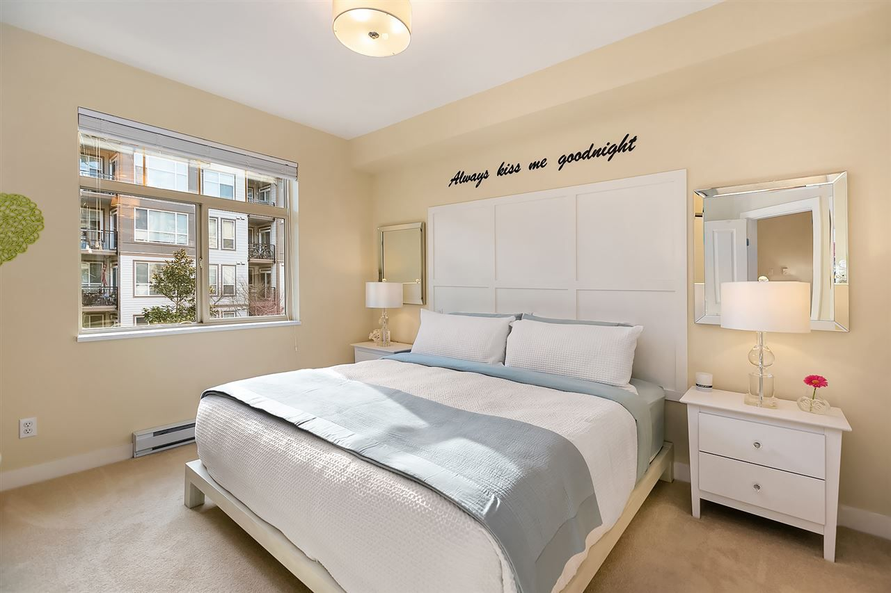 HappyhomesVancouver - Coquitlam house for sale