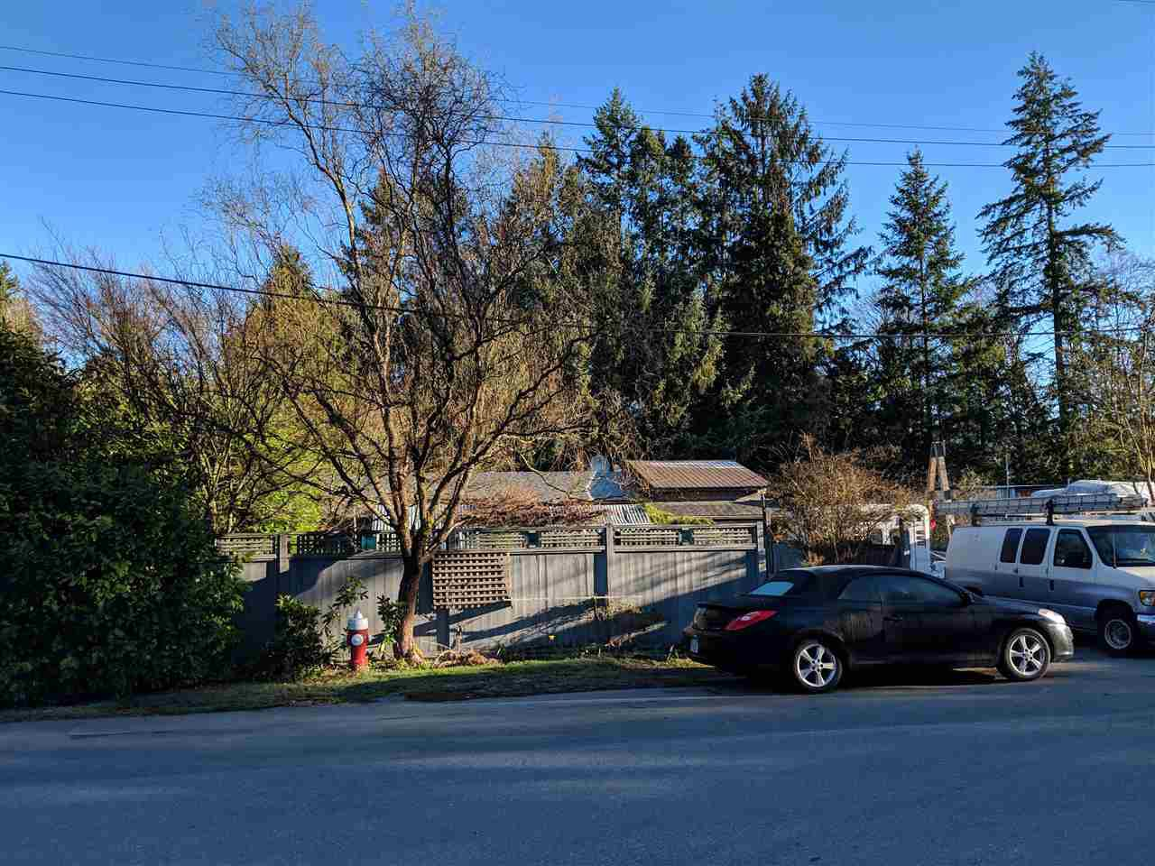 Main Photo: 22175 123 Avenue in Maple Ridge: West Central House for sale : MLS®# R2352749