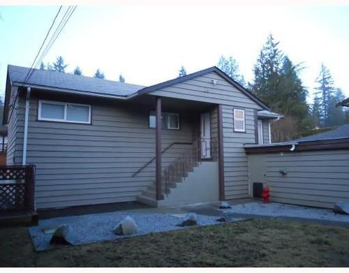 Main Photo: 2311 AUSTIN Ave in Coquitlam: Central Coquitlam Home for sale ()  : MLS®# V801656