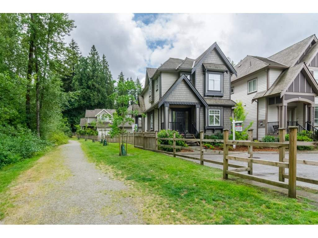 """Main Photo: 14696 36A Avenue in Surrey: King George Corridor House for sale in """"ANDERSON WALK"""" (South Surrey White Rock)  : MLS®# R2078721"""