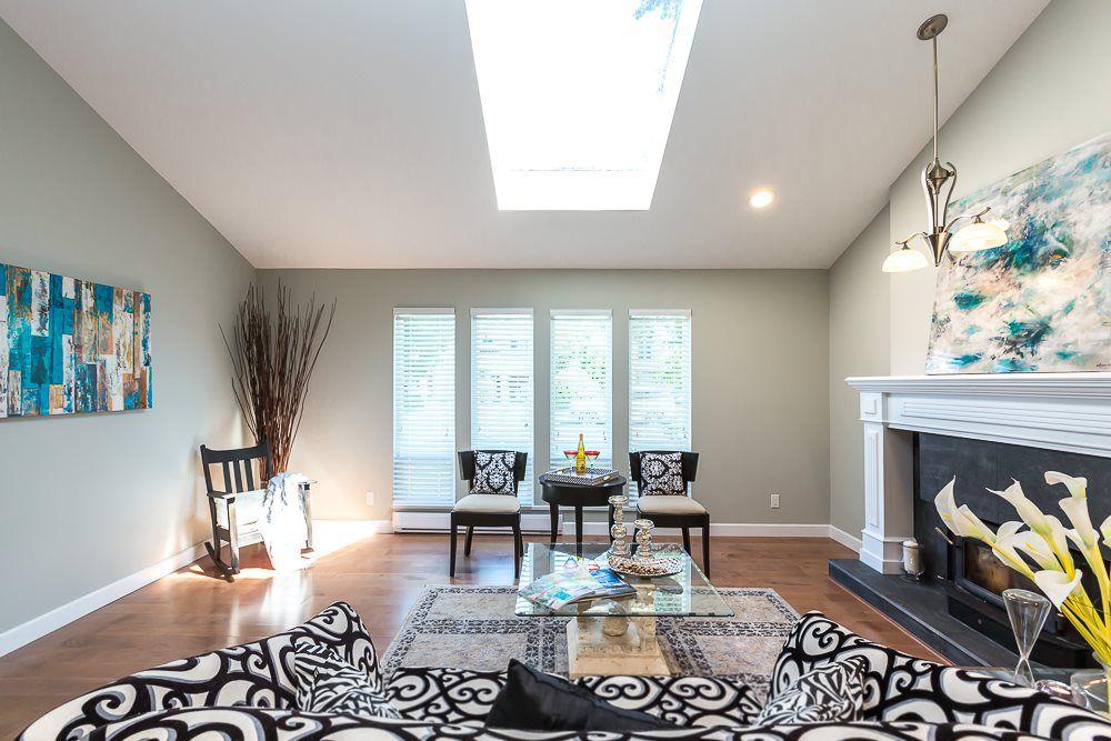 "Main Photo: 4255 LANCELOT Drive in Richmond: Boyd Park House for sale in ""BOYD PARKS"" : MLS®# R2117727"