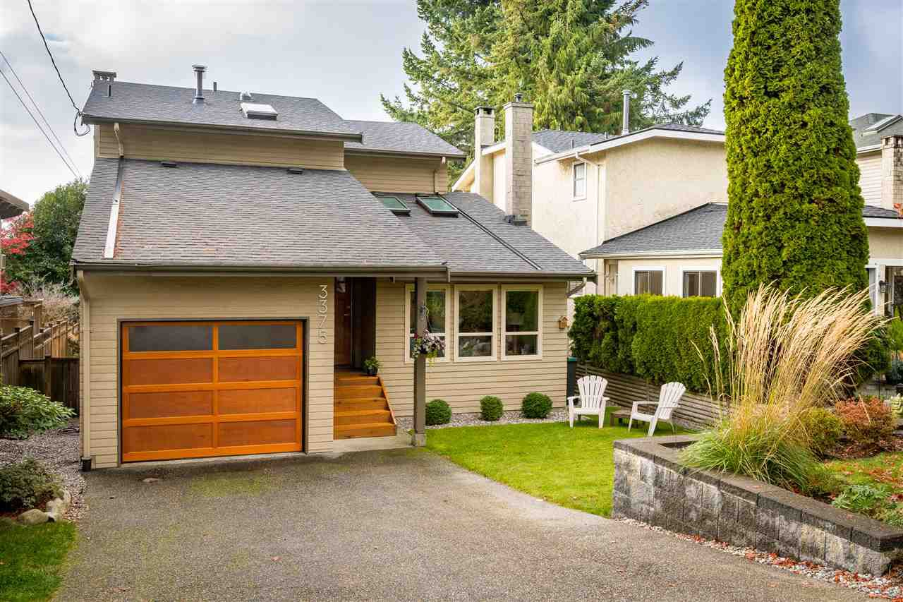 Main Photo: 3375 NORWOOD Avenue in North Vancouver: Upper Lonsdale House for sale : MLS®# R2222934