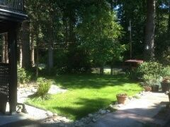 Photo 18: Photos: 4198 BROWNING Road in Sechelt: Sechelt District House for sale (Sunshine Coast)  : MLS®# R2242910