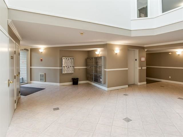 """Main Photo: 102 9763 140 Street in Surrey: Whalley Condo for sale in """"FRASER GATE"""" (North Surrey)  : MLS®# R2302927"""