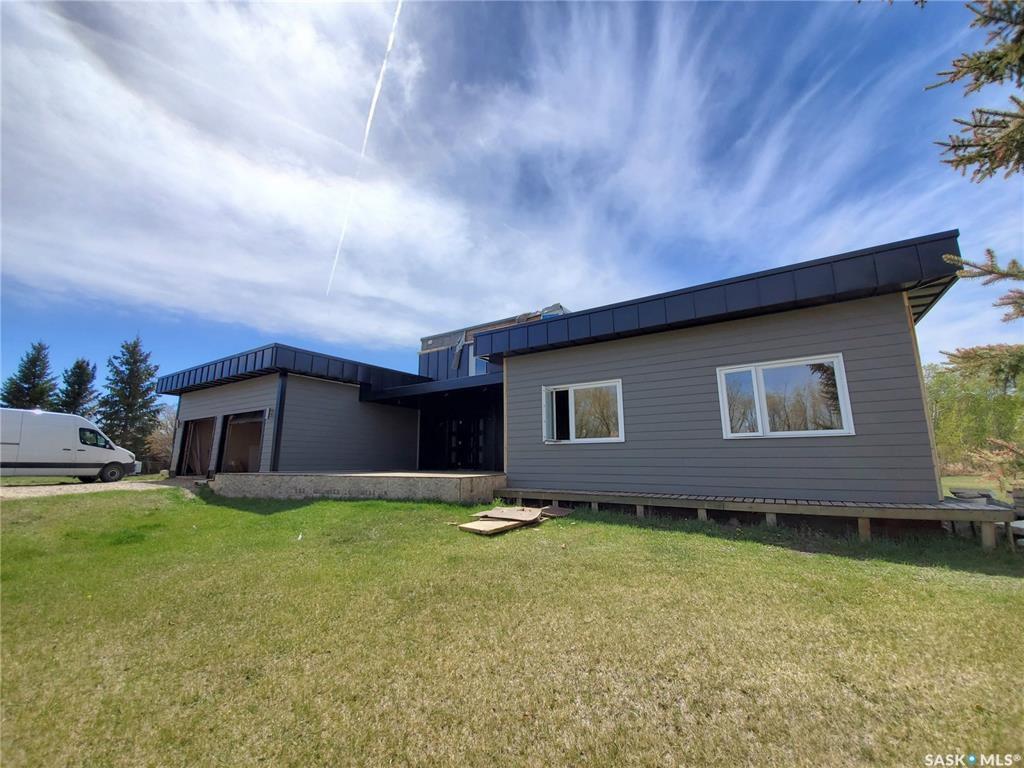 Main Photo:  in Blucher: Residential for sale (Blucher Rm No. 343)  : MLS®# SK757549