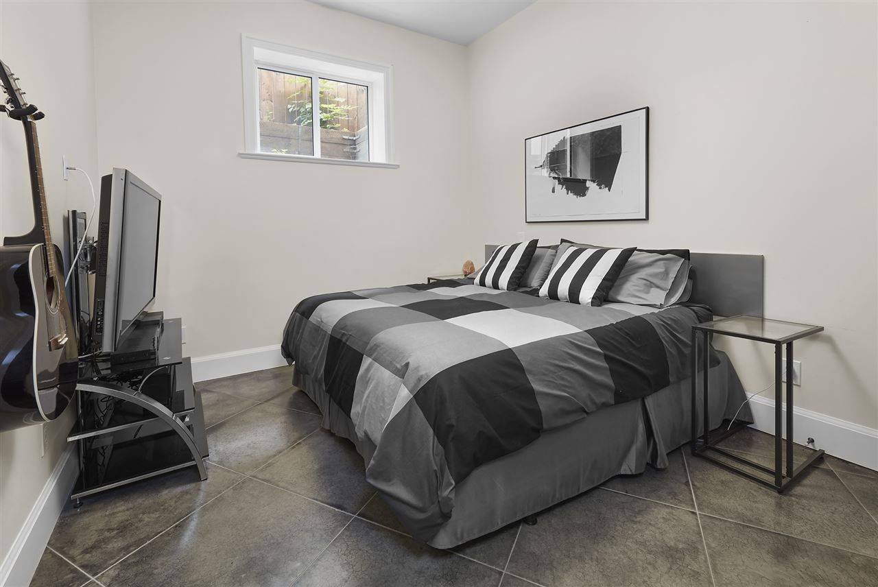 Photo 25: Photos: 10942 63 Avenue in Edmonton: Zone 15 House for sale : MLS®# E4156474