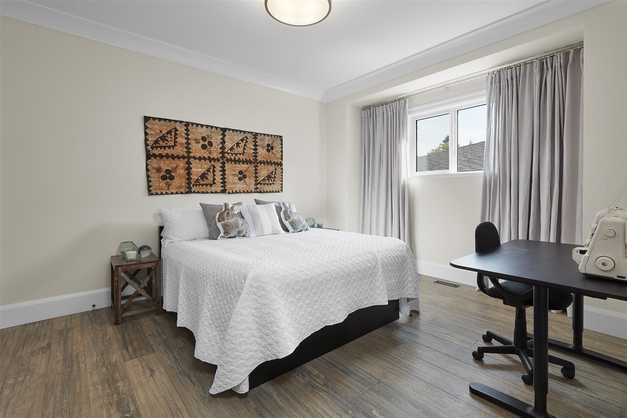 Photo 18: Photos: 10942 63 Avenue in Edmonton: Zone 15 House for sale : MLS®# E4156474