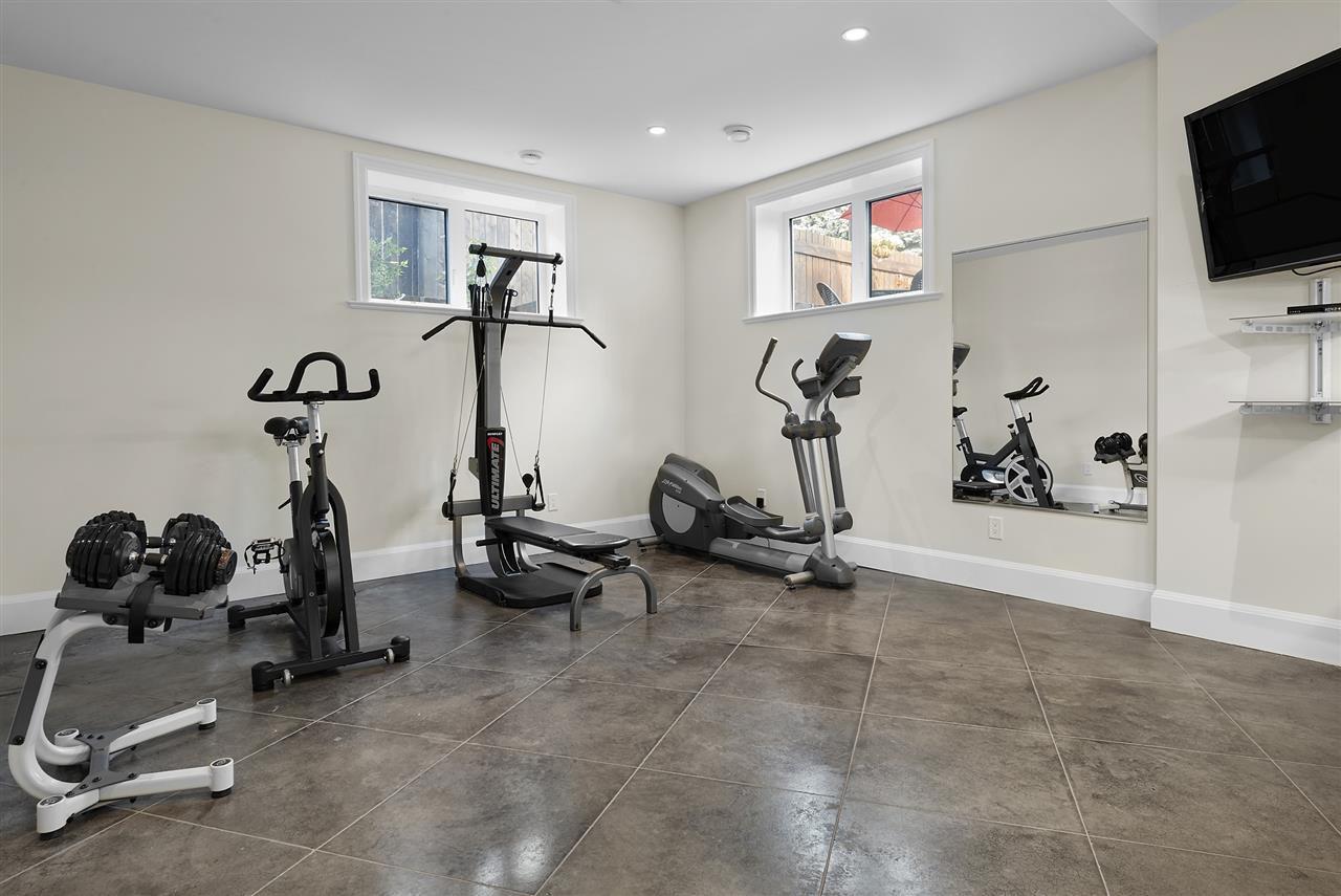 Photo 23: Photos: 10942 63 Avenue in Edmonton: Zone 15 House for sale : MLS®# E4156474