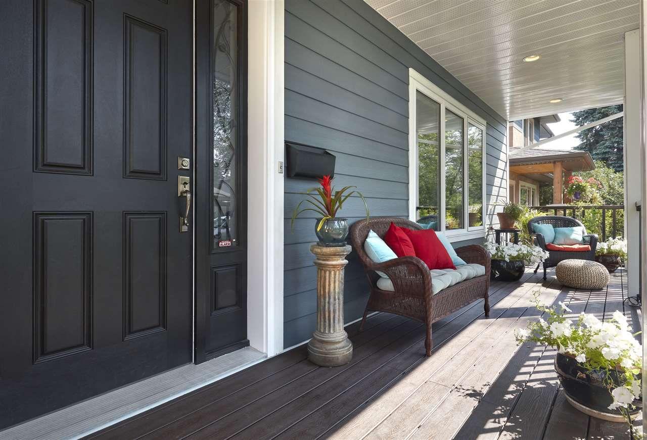 Photo 3: Photos: 10942 63 Avenue in Edmonton: Zone 15 House for sale : MLS®# E4156474